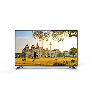 Haier LE50B9000M 50 Inch Full HD LED TV Price in India