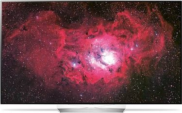 LG OLED55B7T 55 Inch Ultra HD 4K Smart OLED TV Price in India