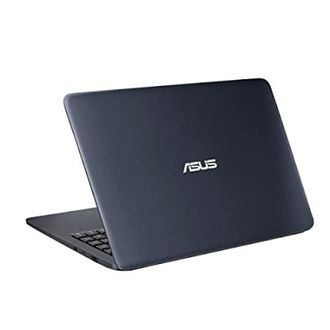 Asus E402NA-GA022T Laptop Price in India