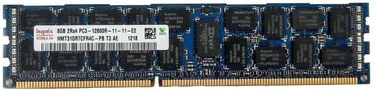 Hynix (HMT31GR7CFR4C-PB) 8GB DDR3 Server Ram Price in India