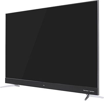 TCL L65C2US 65 Inch Android M 4K Ultra HD LED Smart TV Price in India