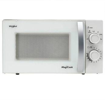Microwave Oven Below 6000 Microwave Ovens Under 6000 Online