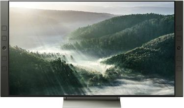 Sony Bravia KD-65X9500E 65 Inch Ultra HD 4K Smart LED TV Price in India