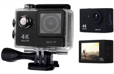 Artek Action V3 Sports and Action Camera Price in India