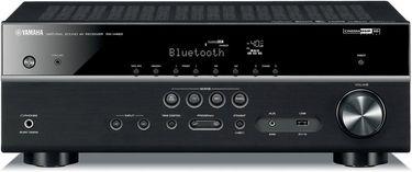 Yamaha RX-V483 5.1 Channel AV Receiver Price in India