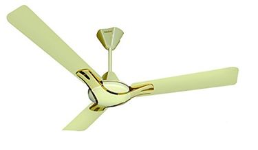 Activa Corolla 3 Blade (1200mm) Ceiling Fan Price in India