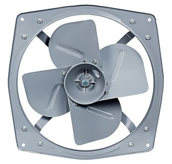 Havells Turboforce 4 Blade (300mm)  Exhaust Fan Price in India