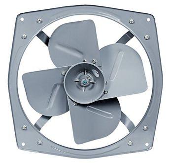 Havells Turboforce 4 Blade (380mm) Exhaust Fan Price in India