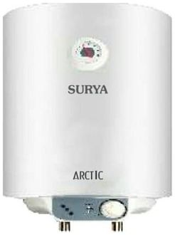 Surya Arctic 25L Storage Water Geyser Price in India