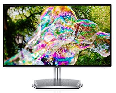 Dell S2418H 24 Inch LED Monitor Price in India