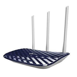 TP-LINK Archer C20 AC900 Dual Band Router Price in India