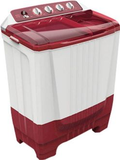 Onida 8 Kg Semi Automatic Washing Machine (S80SCTR) Price in India