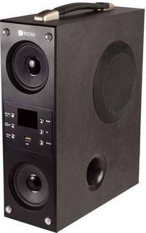 Flow Mini Boombox 5.1 Tower Speaker Price in India