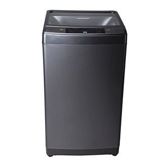 Haier 7 Kg Fully Automatic Washing Machine (HWM70-789NZP) Price in India