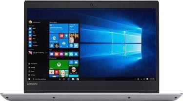 Lenovo IdeaPad 520 (80YL00RXIN) Laptop Price in India