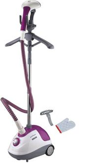 Inalsa Steam Master 1600W Garment Steamer Price in India