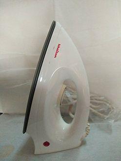 Khaitan Pearl 1000W Dry Iron Price in India