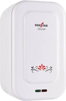 Kenstar Atom KGT03W2PAT-DAE 3L Instant Water Geyser Price in India