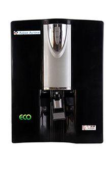 Aqua Active Misty ECO 15L RO UV Water Purifier Price in India