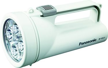 Panasonic BF-BS01 Flashlight Torch Price in India