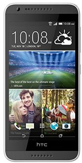HTC Desire 620G Price in India