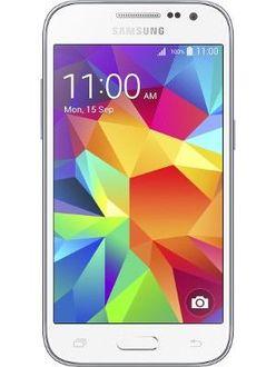 Samsung Galaxy Core Prime Price in India