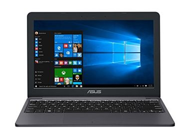 Asus (E203NA-FD026T) Laptop Price in India