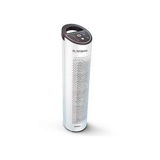 Eureka Forbes Dr.Aeroguard SCPR 300 Air Purifier Price in India