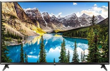 LG 55 Inch TV Price | LG 55 Inch LED TV Online Price List in