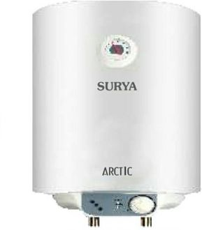 Surya Arctic 15L Storage Water Geyser Price in India
