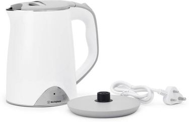 Westinghouse Dual Layer 1.5L  Electric Kettle Price in India