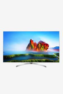 LG 65SJ800T 65 Inch 4K Ultra HD LED TV Price in India