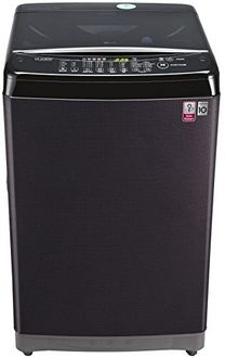 LG 7 Kg Fully Automatic Washing Machine (T8077NEDLK) Price in India