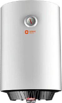 Orient Eco Smart SWET15WGM2 15L Storage Water Geyser Price in India