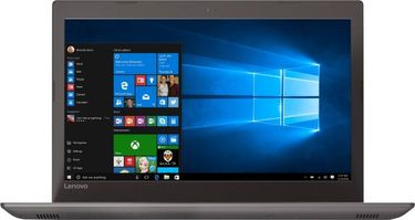 Lenovo IdeaPad 520 (80YL00R7IN) Laptop Price in India