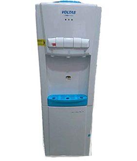 Voltas Plus R Water Dispenser Price in India