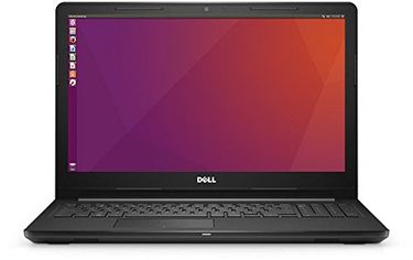 Dell Inspiron 3567 Laptop Price in India