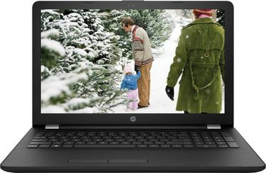 HP 15Q-BY002AX Laptop Price in India