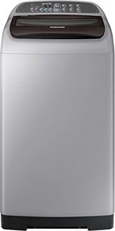 Samsung 6.5 Kg Fully-Automatic Washing Machine (WA65M4200HD/TL) Price in India