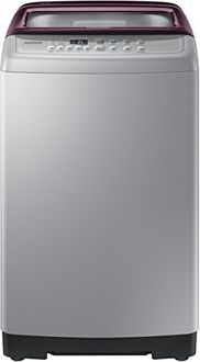 Samsung 6.2 Kg Fully Automatic Washing Machine (WA62M4300HP/TL) Price in India