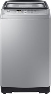Samsung 6.2 Kg Fully Automatic Washing Machine (WA62M4100HV/TL) Price in India