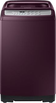 Samsung 7.5 Kg Fully Automatic Washing Machine (WA75M4500HP) Price in India