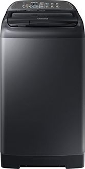 Samsung 7 Kg Fully Automatic Washing Machine (WA70M4400HV) Price in India