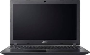 Acer A315-21G (NX.GNPSI.002) Laptop Price in India