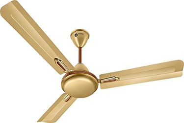 Orient Electric EcoQuasar 3 Blade (1200mm) Ceiling Fan Price in India