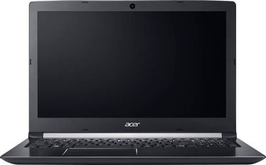 Acer Aspire 5 (UN.GP5SI.001) Laptop Price in India