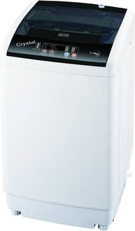 Onida 6.2 Kg Fully Automatic Washing Machine (T62CG) Price in India