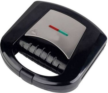 Utility CI-468 2 Slice Toast Sandwich Maker Price in India
