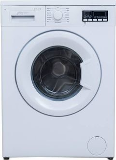 Godrej 6 Kg Fully Automatic Front Load Washing Machine (WF Eon 600 PAE) Price in India