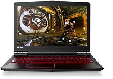 Lenovo Legion Y520 (80WK00R1IN) Laptop Price in India